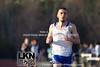 03-27-14 LNHS Track Meet