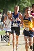 LNHS Runners at Providence Invitational Cross Country Meet