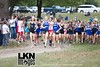 2013 Conference Championship <br /> LKNSports.com