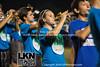 14-09-12 LNHS 581