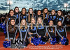 "2014 JV Cheer - 5x7"" print only!!"