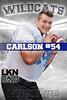 Carlson Harrison 2014