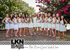 LNHS JV Cheer Team Photo 096