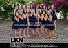 LNHS Varsity Cheer Team Photo 012