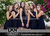 LNHS Varsity Cheer Team Photo Seniors 017