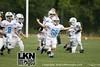 BAYAA/LYAA Football <br /> LKNSports.com<br /> Game 2