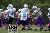 BAYAA/LYAA Football <br /> LKNSports.com<br /> Game 4