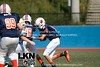 BAYAA/LYAA Football <br /> LKNSports.com<br /> Game 6