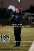 10-04-13 LNHS Varsity Football vs Statesville <br /> LKNSports.com