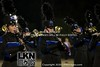 10-18-13 LNHS Varsity vs West Iredell, Mooresville, NC <br /> Homecoming <br /> Final Score: LNHS 61 WIHS 19 <br /> Photo credit: Kathleen Martin/LKNSports.com
