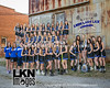 2017 LNHS Lady Lax 8x10