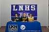 11-14-13 National Letter of Intent/College Signing Day <br /> Lacrosse, Baseball, Softball