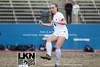 03-19-14 LNHS VW Soccer vs Statesville, Mooresville, NC