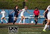 05-14-14 LNHS Soccer vs Alexander Central, Playoff Round 1, Mooresville, NC