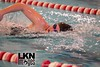 01-11-14 Iredell County Swim Meet, Statesville, NC