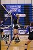10-10-13 LNHS Varsity Volleyball vs Mooresville, Mooresville, NC <br /> LKNSports.com