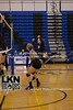 10-19-13 LNHS Volleyball vs North Davidson, Mooresville, NC <br /> PLAYOFF GAME <br /> Final Score: LNHS 3 - NDHS - ) <br /> Photo Credit: Kathleen Martin/LKNSports.com