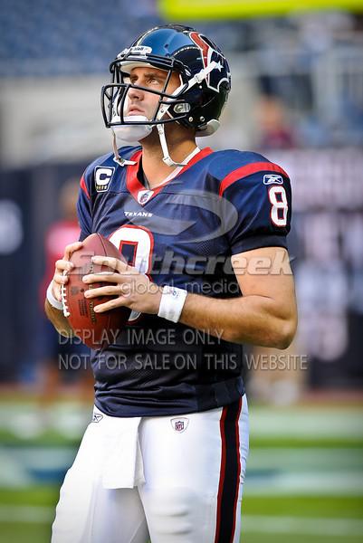 Houston Texans vs Jacksonville Jaguars_2010