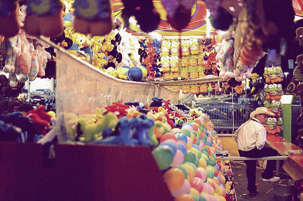 HLSR_Carnival_058_03:2:11e