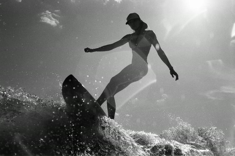 GG_EOP_Surfing_IrasBoat_059e