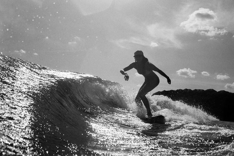 GG_EOP_Surfing_IrasBoat_058e