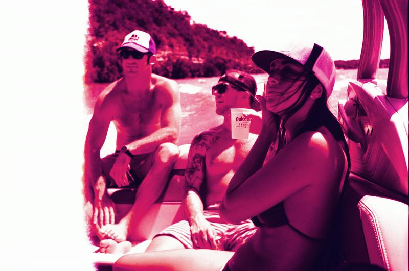 GG_EOP_Surfing_IrasBoat_010e