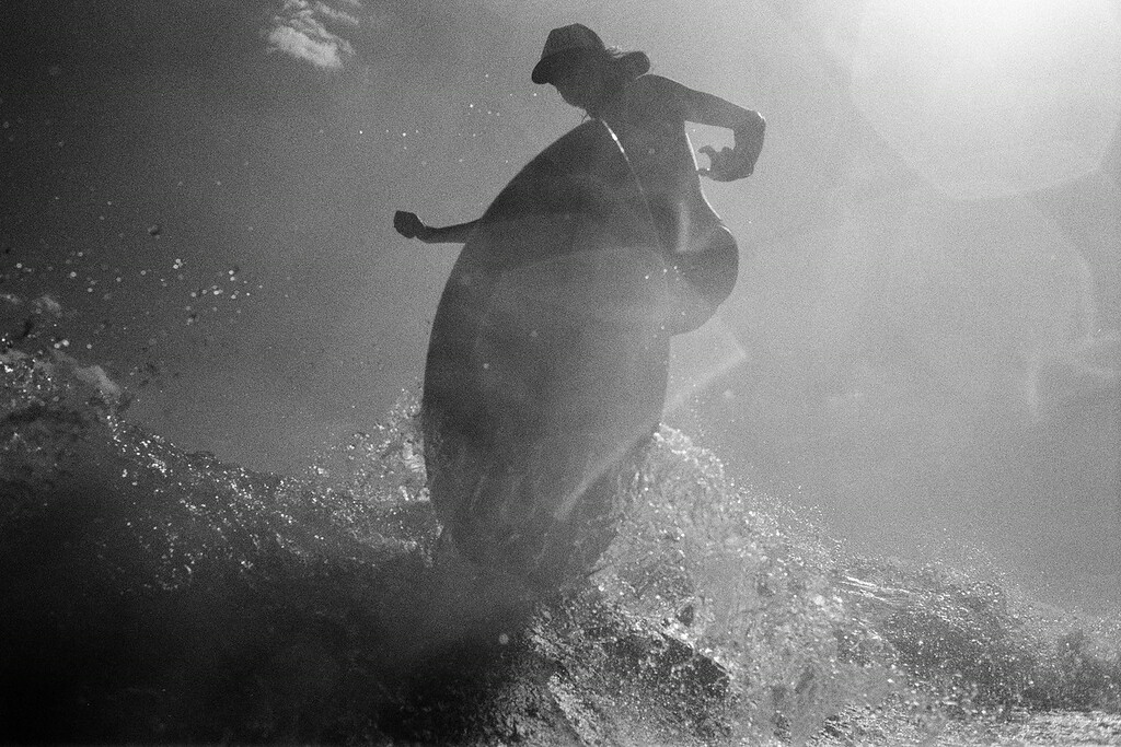GG_EOP_Surfing_IrasBoat_057e