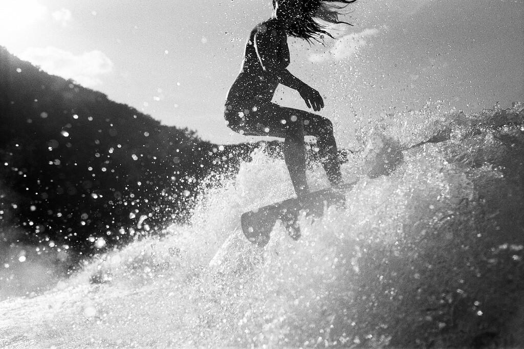 GG_EOP_Surfing_IrasBoat_050e