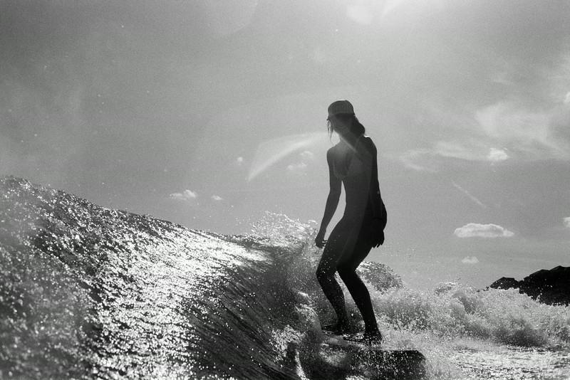 GG_EOP_Surfing_IrasBoat_060e