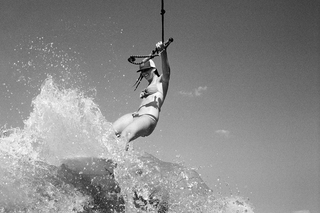 GG_EOP_Surfing_IrasBoat_005e_b&w