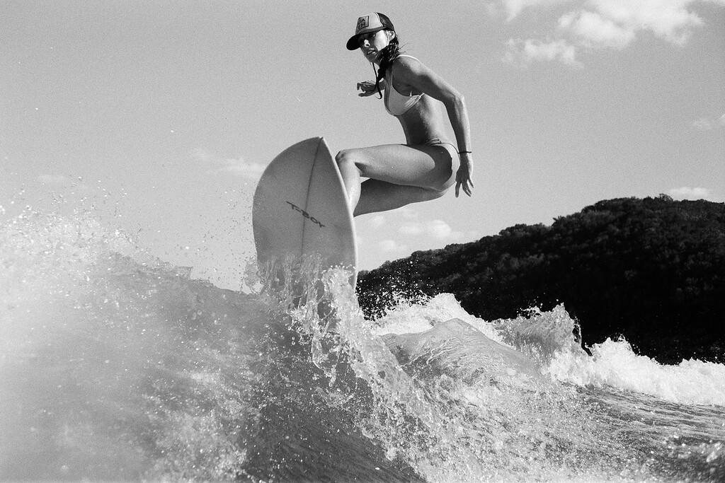 GG_EOP_Surfing_IrasBoat_051e