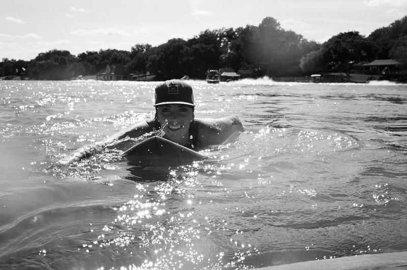 GG_EOP_Surfing_IrasBoat_001e_b&w