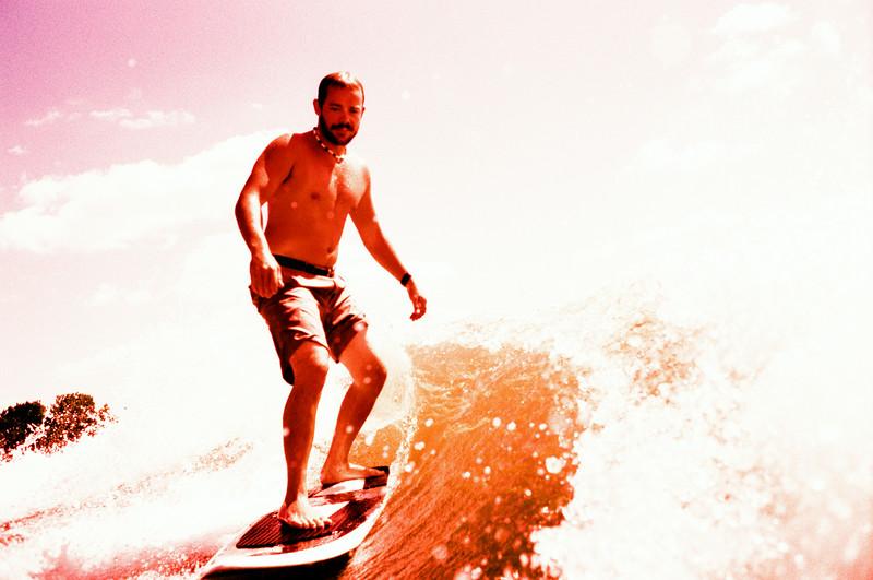 GG_EOP_Surfing_IrasBoat_019e