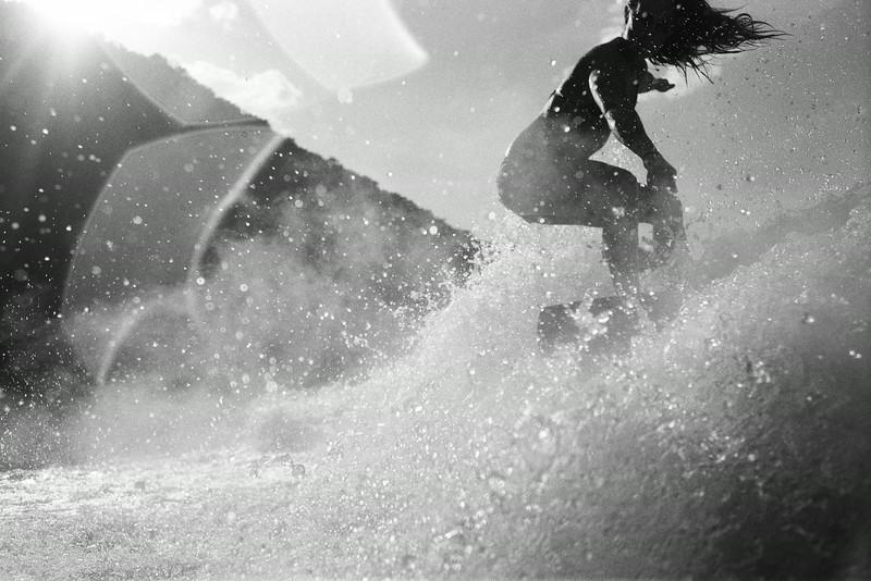 GG_EOP_Surfing_IrasBoat_049e
