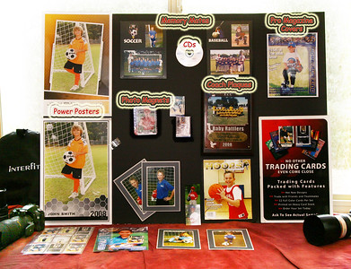 EVERY PRINT UP TO 8x10 COMES MOUNTED FOR EASY SET UP ON DESKS AND OR HANGING ON WALLS.  ABOVE IS A SAMPLE OF OUR MOST  POPULAR PRODUCTS.  WE ACTUALLY HAVE OVER 100 PRODUCTS TO CHOOSE FROM.  EVERY PRINT AND PRODUCT IS MADE OF THE HIGHEST QUALITY MATERIALS WITH A 200 YEAR GUARANTEE.  WE WILL DELIVER ORIGINAL ONE OF KIND IMAGES GUARANTEED TO IMPRESS.  OUR NUMBER ONE GOAL IS TO MAKE YOUR ATHLETES LOOK LIKE PRO ATHLETES.