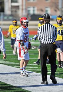 2011 04 02_AHS Boys LAX JV red_0372 e
