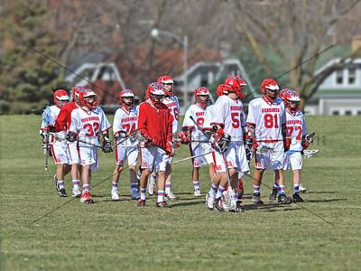 2011 04 02_AHS Boys LAX JV red_0360e