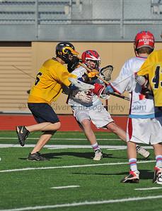 2011 04 02_AHS Boys LAX JV red_0410 e