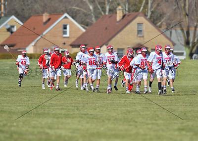 2011 04 02_AHS Boys LAX JV red_0358 e