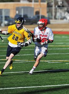 2011 04 02_AHS Boys LAX JV red_0401 e