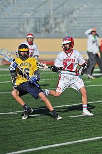 2011 04 02_AHS Boys LAX JV red_0407 e