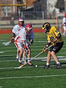 2011 04 02_AHS Boys LAX JV red_0443 e