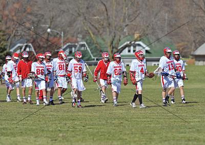 2011 04 02_AHS Boys LAX JV red_0359 e