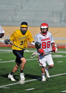 2011 04 02_AHS Boys LAX JV red_0368 e
