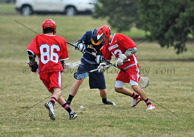 2011 04 09_JV LAX Red_0014 e