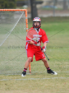2011 04 09_JV LAX Red_0040 e