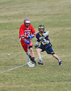 2011 04 09_JV LAX Red_0007 e