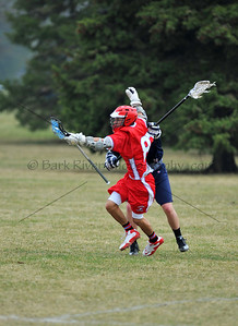 2011 04 09_JV LAX Red_0016 e