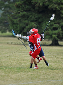 2011 04 09_JV LAX Red_0015 e