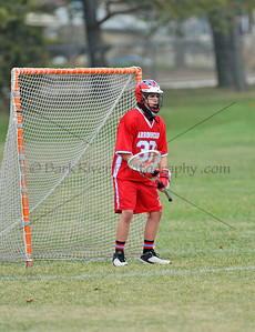 2011 04 09_JV LAX Red_0025 e